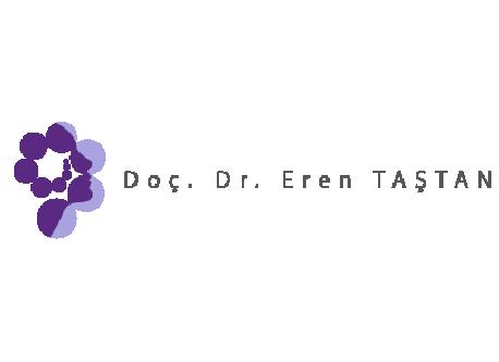 Doç. Dr. Eren TAŞTAN