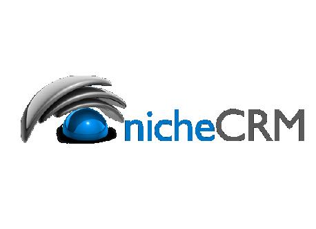 nicheCRM